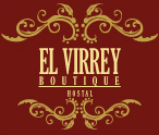 El Virrey Boutique Hostal Cusco